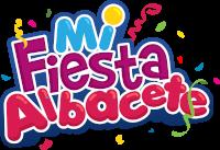 Eventos infantiles, animaciones, talleres, espectáculos, mesas dulces, celebraciones de todo tipo